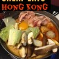 hong kong cheap eats