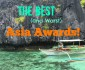 Best of Asia Awards